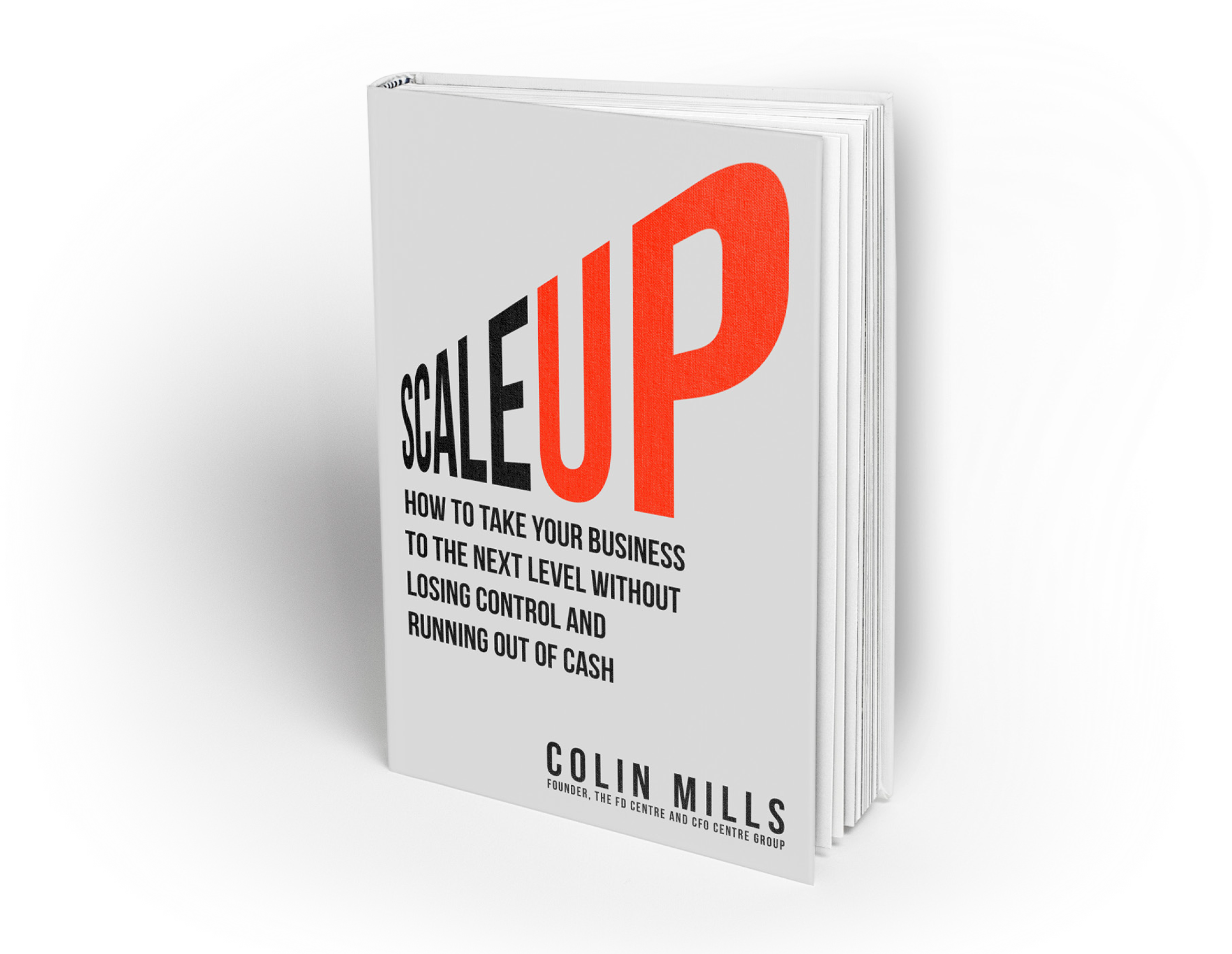 scale-up-book